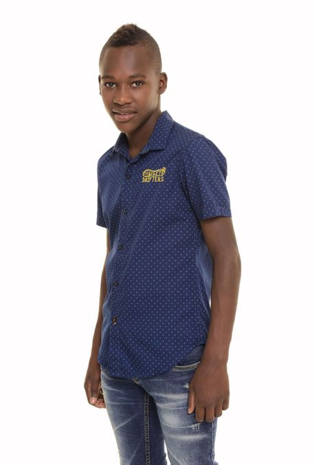 Camisa-QUEST-QUE311170025-Azul-Oscuro-2