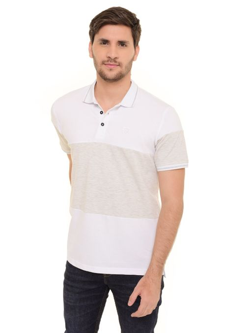 Polo-QUEST-Original-Fit-QUE162170073-Blanco-1