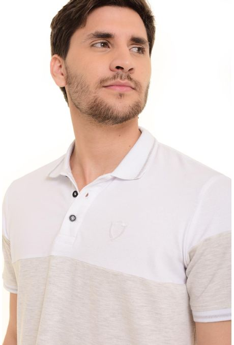 Polo-QUEST-Original-Fit-QUE162170073-Blanco-2