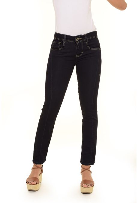 Jean-QUEST-Straight-Fit-QUE210170060-Azul-Oscuro-1