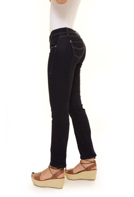 Jean-QUEST-Straight-Fit-QUE210170060-Azul-Oscuro-2