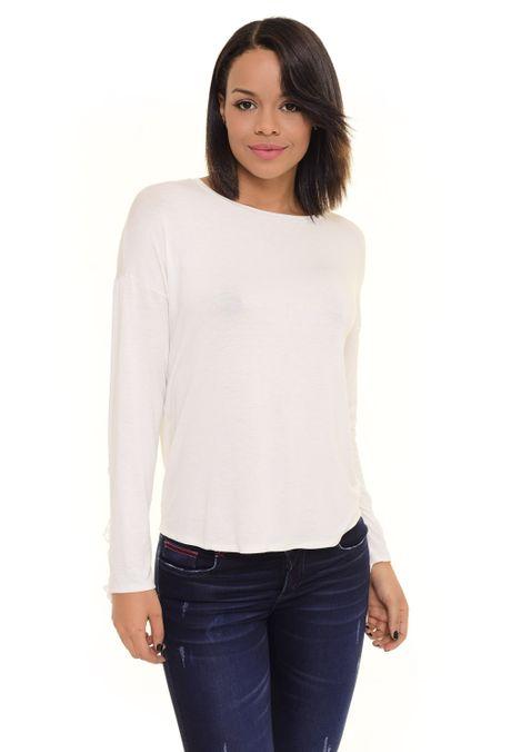 Camiseta-QUEST-QUE212170113-Crudo-1