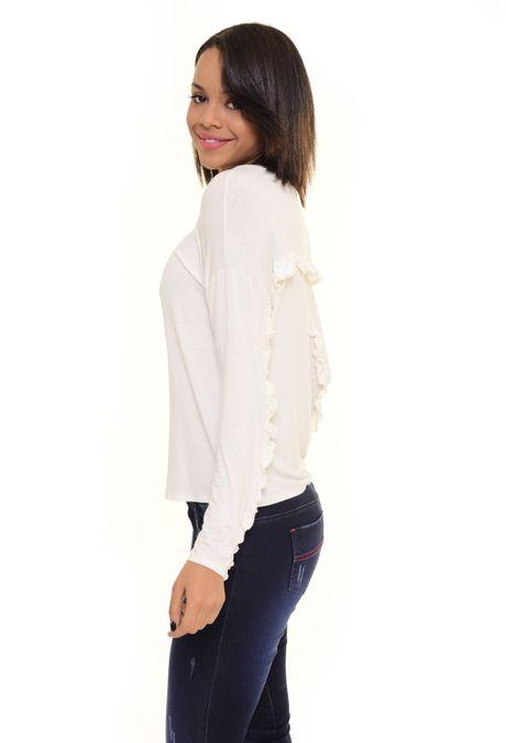 Camiseta-QUEST-QUE212170113-Crudo-2
