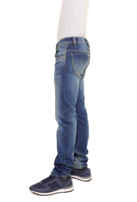 Jean-QUEST-Slim-Fit-QUE310170031-Azul-Medio-2