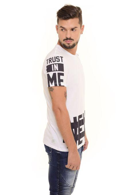 Camiseta-QUEST-Slim-Fit-QUE112170173-Blanco-2