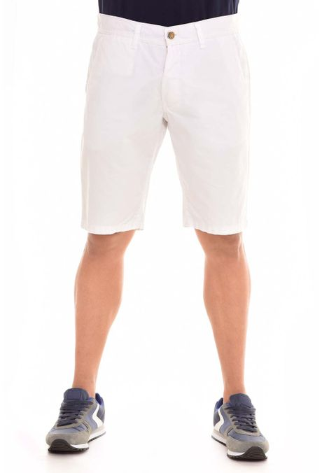 Bermuda-QUEST-Flat-Fit-105010600-18-Blanco-1