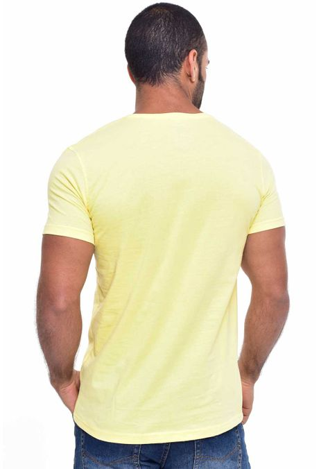 Camiseta-QUEST-Slim-Fit-163010502-10-Amarillo-2