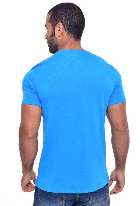 Camiseta-QUEST-Slim-Fit-163010502-45-Azul-Turqueza-2
