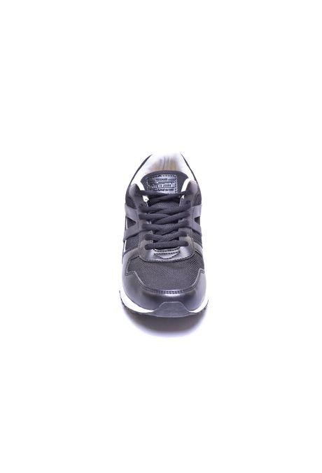 Zapatos-QUEST-116017058-Negro-2