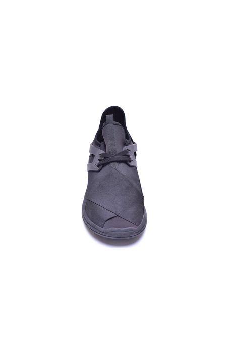 Zapatos-QUEST-116017102-Negro-2