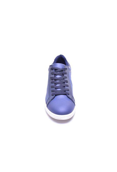 Zapatos-QUEST-116017007-Azul-Oscuro-2