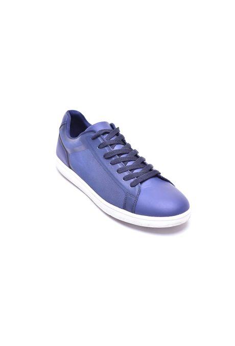Zapatos-QUEST-116017007-Azul-Oscuro-1