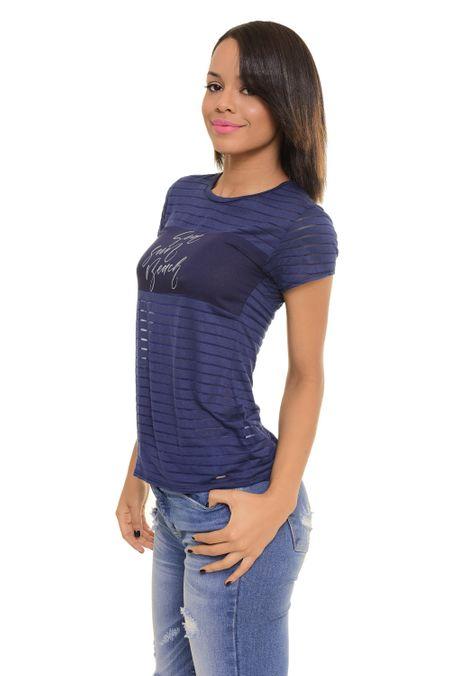 Camiseta-QUEST-QUE212170077-Azul-Oscuro-2