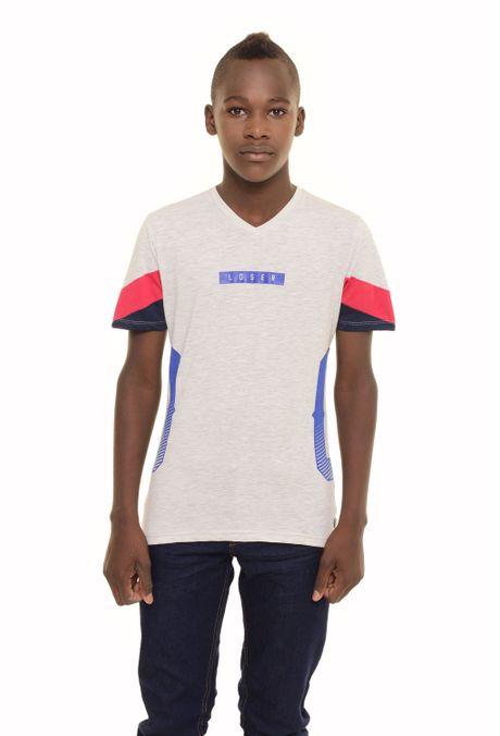 Camiseta-QUEST-QUE312170023-Gris-Jaspe-1