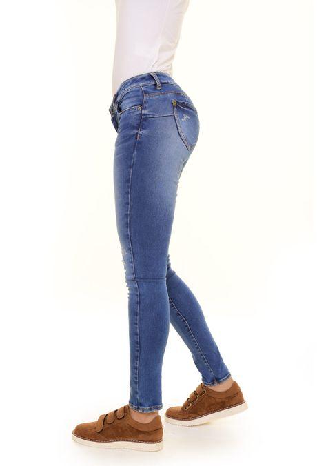 Jean-QUEST-Skinny-Fit-QUE210170050-Azul-Oscuro-Indigo-2