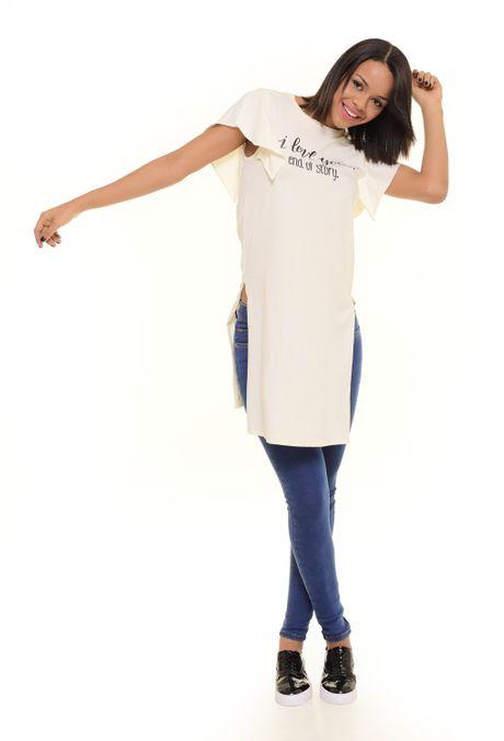 Camiseta-QUEST-QUE212170103-Crudo-1