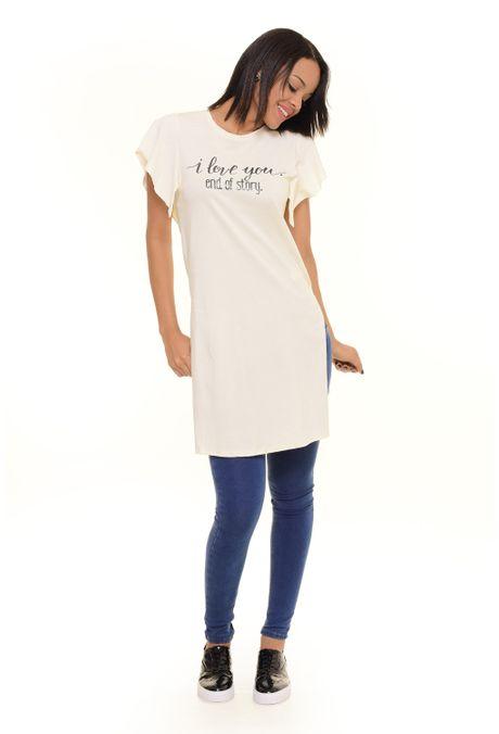 Camiseta-QUEST-QUE212170103-Crudo-2