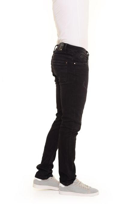 Jean-QUEST-Slim-Fit-QUE110170149-Negro-2