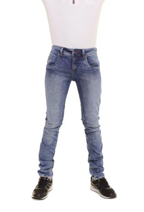 Jean-QUEST-Skinny-Fit-QUE310170022-Azul-Medio-1