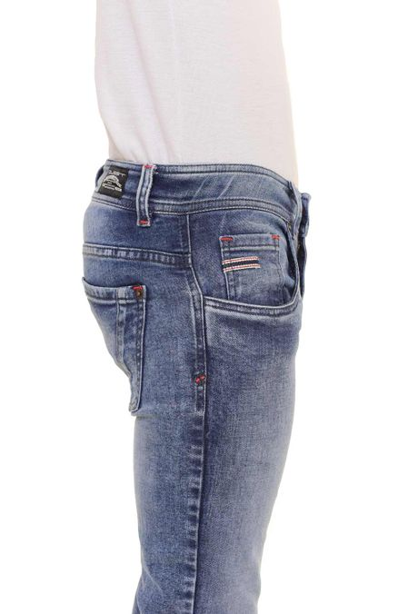 Jean-QUEST-Skinny-Fit-QUE310170022-Azul-Medio-2