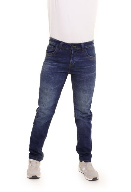 Jean-QUEST-Skinny-Fit-QUE110170160-Azul-Oscuro-1