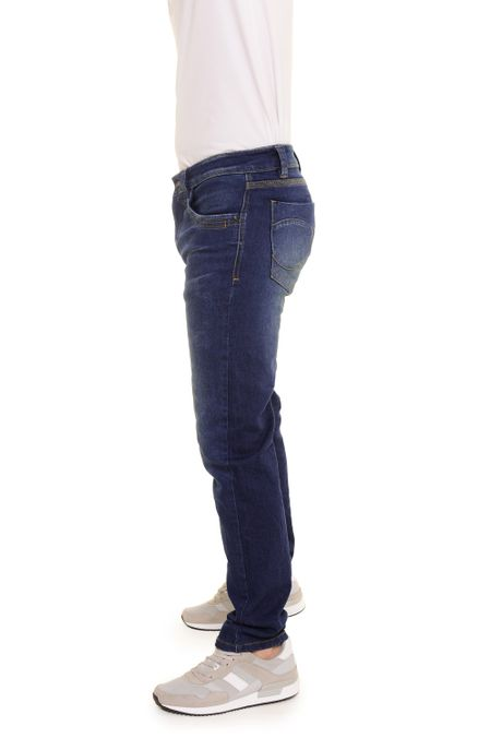 Jean-QUEST-Skinny-Fit-QUE110170160-Azul-Oscuro-2