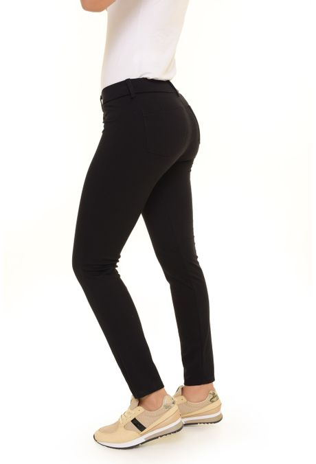Pantalon-QUEST-Skinny-Fit-QUE209170012-Negro-2