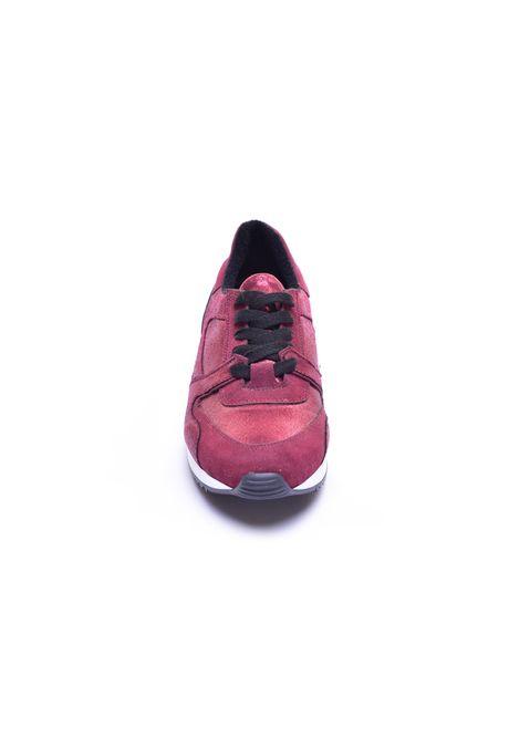 Zapatos-QUEST-QUE216170031-Vino-Tinto-2