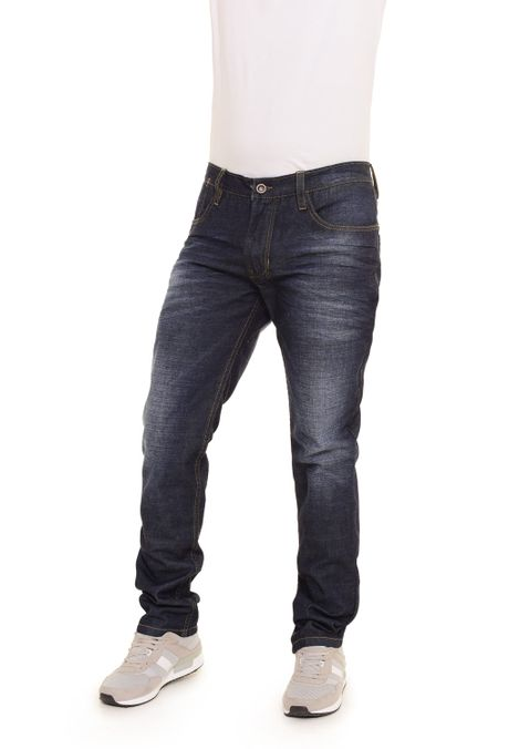 Jean-QUEST-Original-Fit-QUE110170155-Azul-Oscuro-1