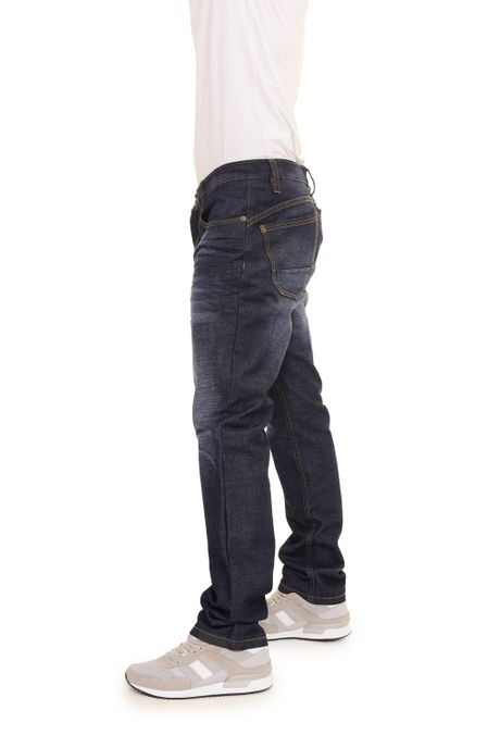 Jean-QUEST-Original-Fit-QUE110170155-Azul-Oscuro-2
