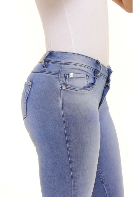 Jean-QUEST-Slim-Fit-QUE210170062-Azul-Medio-2