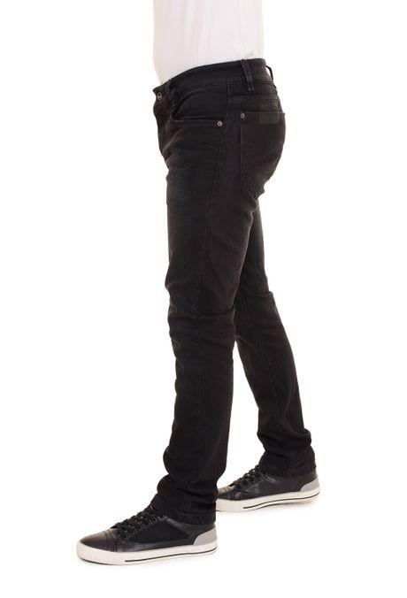Jean-QUEST-Skinny-Fit-QUE110170173-Negro-2