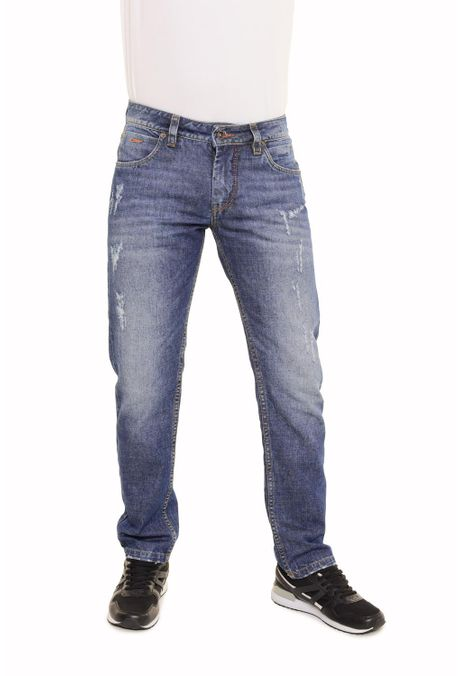Jean-QUEST-Slim-Fit-QUE110170176-Azul-Medio-1
