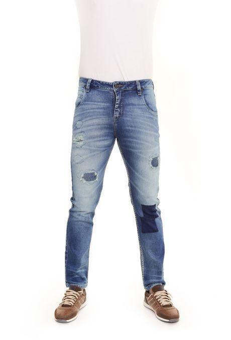 Jean-QUEST-Skinny-Fit-QUE110170158-Azul-Medio-1