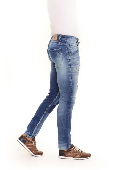 Jean-QUEST-Skinny-Fit-QUE110170158-Azul-Medio-2