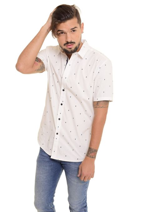 Camisa-QUEST-Original-Fit-QUE111170115-Crudo-2