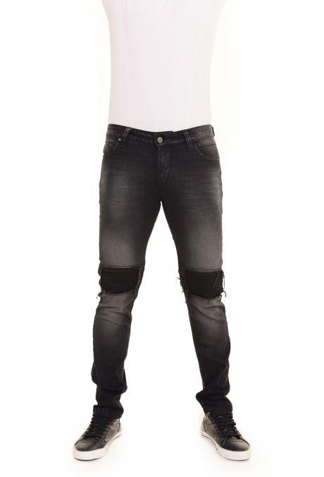 Jean-QUEST-Skinny-Fit-QUE110170108-Negro-1