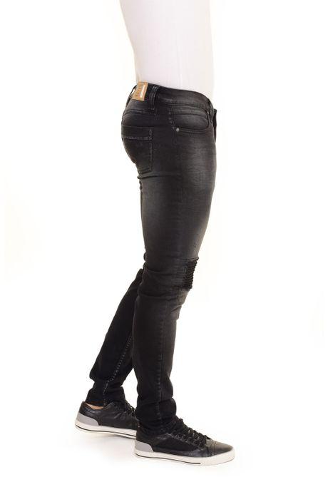 Jean-QUEST-Skinny-Fit-QUE110170108-Negro-2