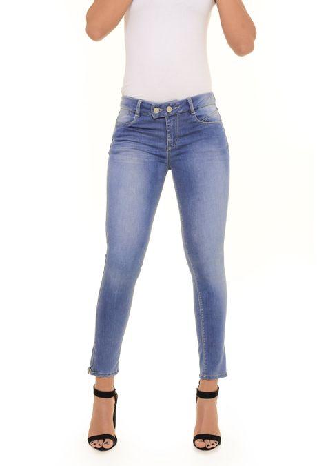 Jean-QUEST-Skinny-Fit-QUE210170077-Azul-Medio-Medio-1