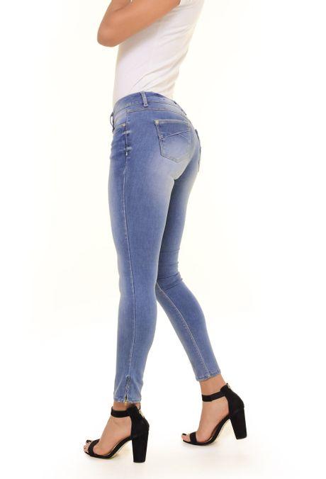 Jean-QUEST-Skinny-Fit-QUE210170077-Azul-Medio-Medio-2