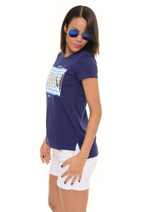 Camiseta-QUEST-QUE212170087-Azul-Noche-2