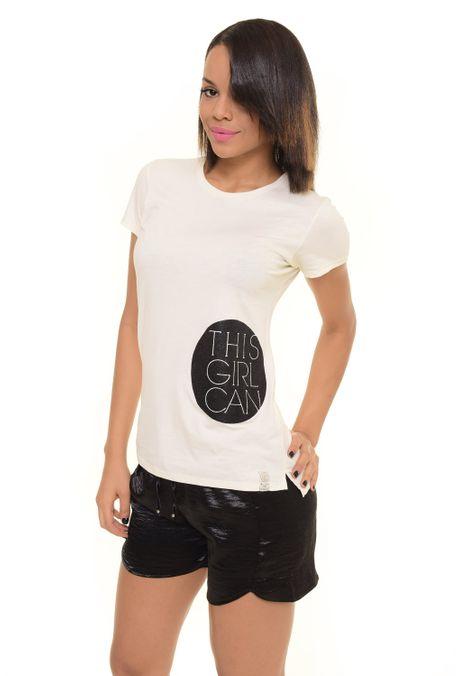 Camiseta-QUEST-QUE212170098-Crudo-1
