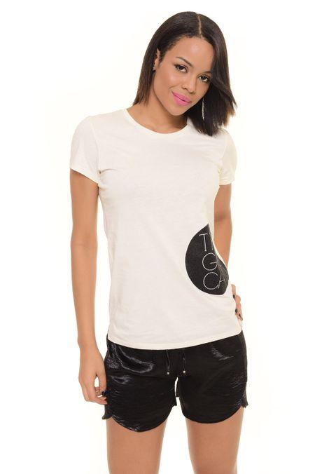 Camiseta-QUEST-QUE212170098-Crudo-2