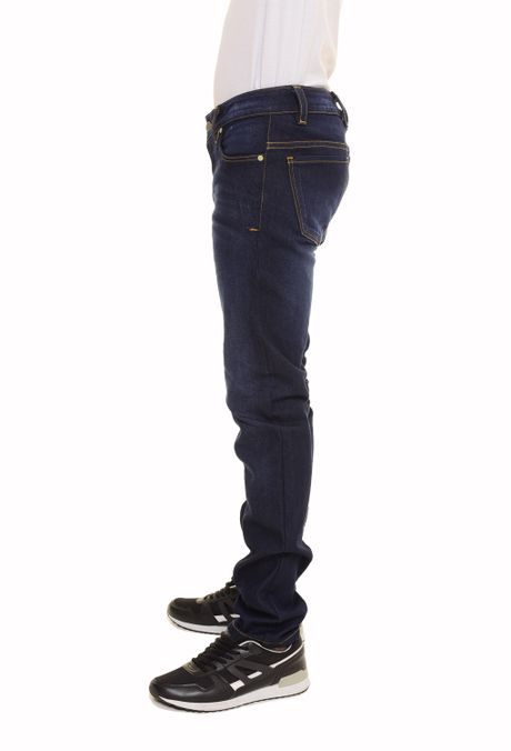 Jean-QUEST-Skinny-Fit-QUE310170041-Azul-Oscuro-2