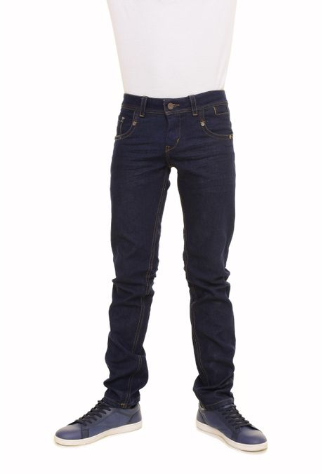Jean-QUEST-Slim-Fit-QUE310170032-Azul-Oscuro-1