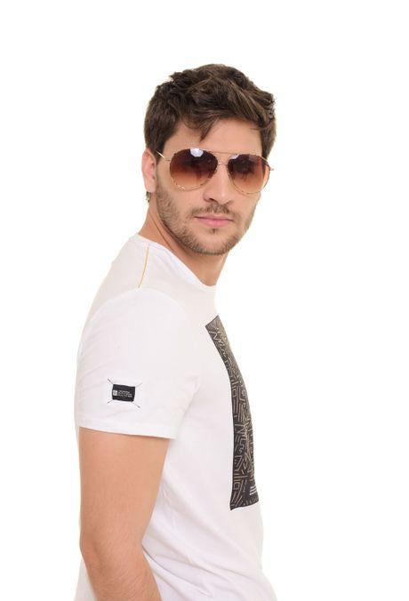 Camiseta-QUEST-Slim-Fit-QUE112170195-Blanco-2