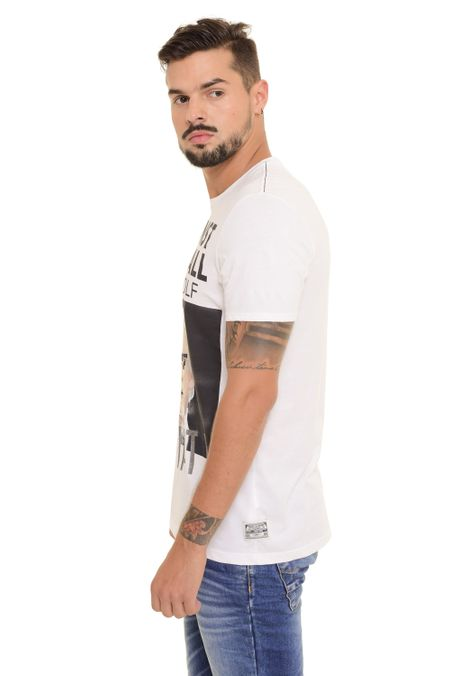 Camiseta-QUEST-Slim-Fit-QUE163170062-Blanco-2