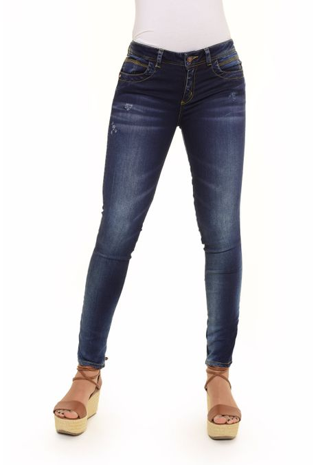Jean-QUEST-Straight-Fit-QUE210170079-Azul-Oscuro-1