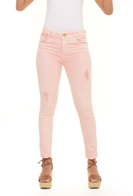 Jean-QUEST-Slim-Fit-QUE210170081-Rosado-1