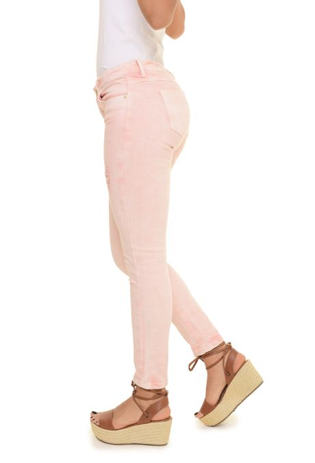 Jean-QUEST-Slim-Fit-QUE210170081-Rosado-2